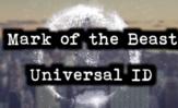 Universal ID, UN, World Bank, Blockchain, Free and Slave, Mark of the Beast