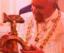 Trump, New World Order , Vatican, Communism, 10 horns , Mark of the Beast