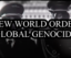 (BANNED)GENOCIDE ,BILL GATES, JFK ASSASSINATION, MKNAOMI, NAZI'S, MARK OF THE BEAST AND VAxxxxINE